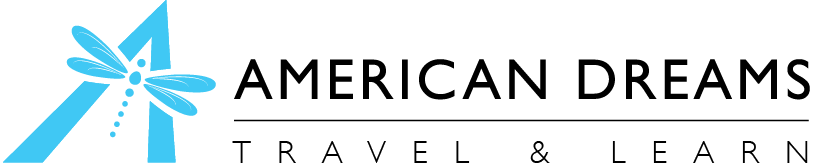 ADLC-Travel-Logo2-01